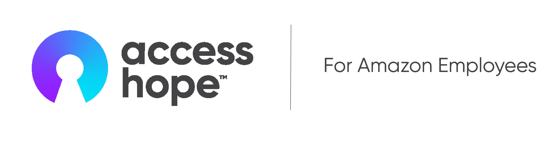 Amazon Access Hope